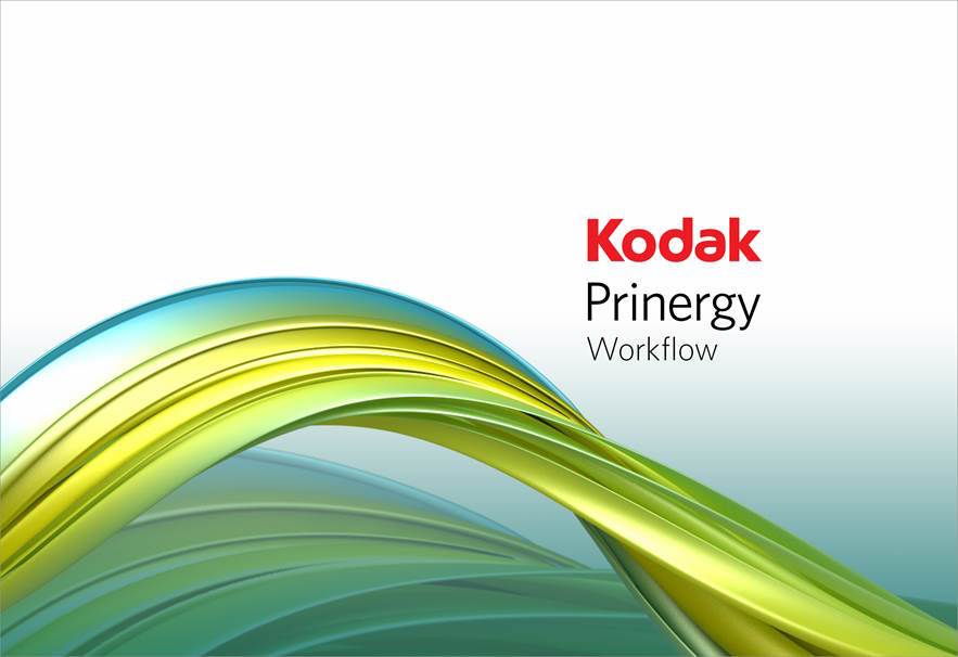 eastman kodak analysis View eastman kodak company kodk investment & stock information get the latest eastman kodak company kodk detailed stock quotes, stock data, real-time ecn, charts, stats and more.