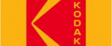 Kodak has made the decision to withdraw from Drupa 2021