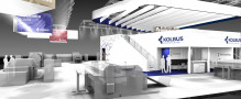 Kolbus backs drupa